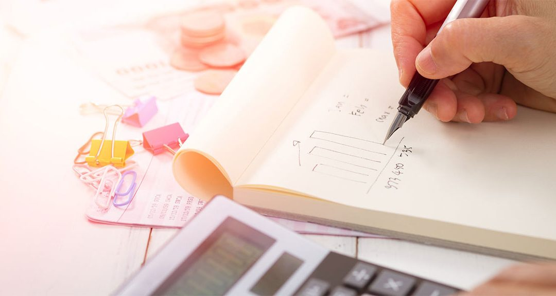 What to Look For When Hiring an Accountant