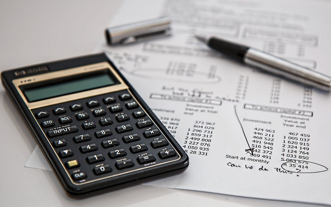 Year-End Bookkeeping Vancouver Checklist for Small Businesses
